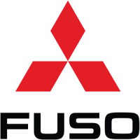Logofuso_web